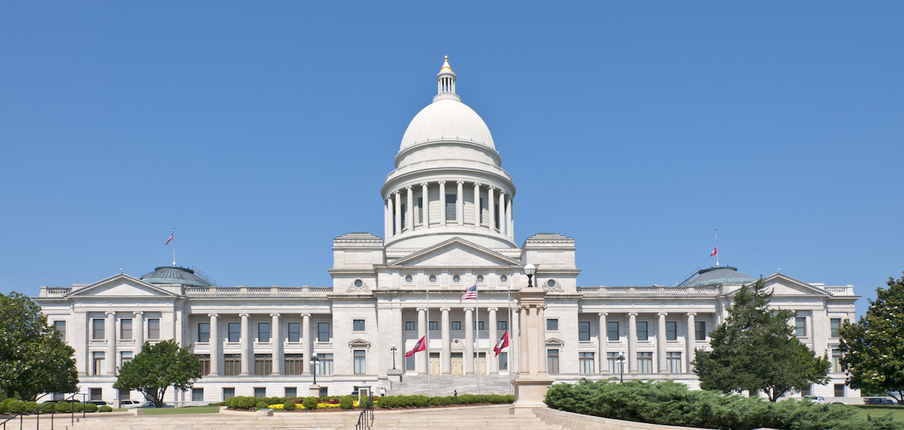 home-james-real-estate-arkansas-capitol
