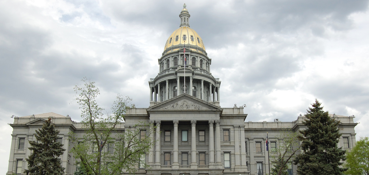 home-james-real-estate-colorado-capitol
