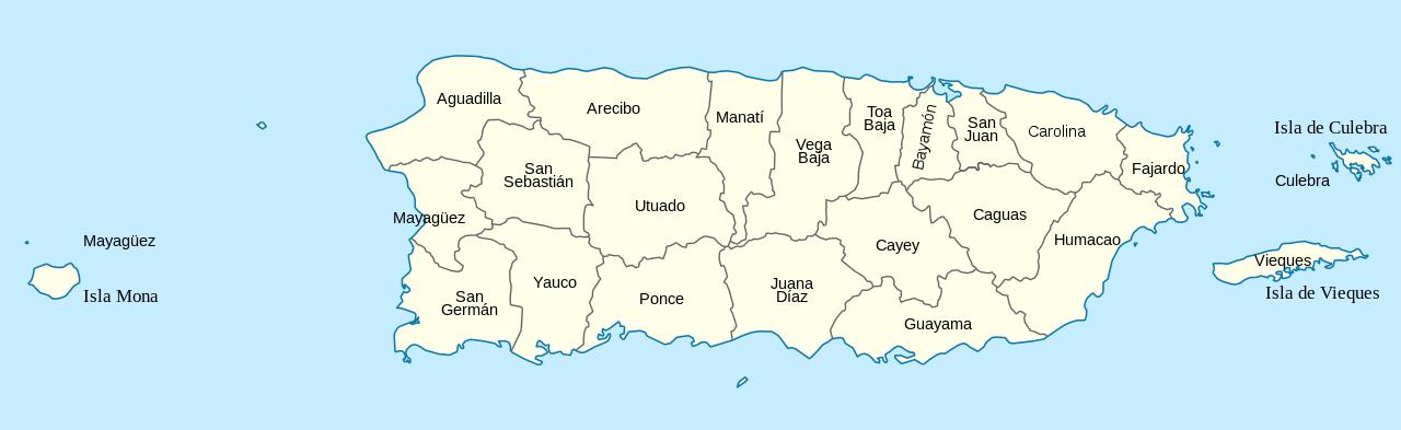 home-james-real-estate-puerto-rico-political-map