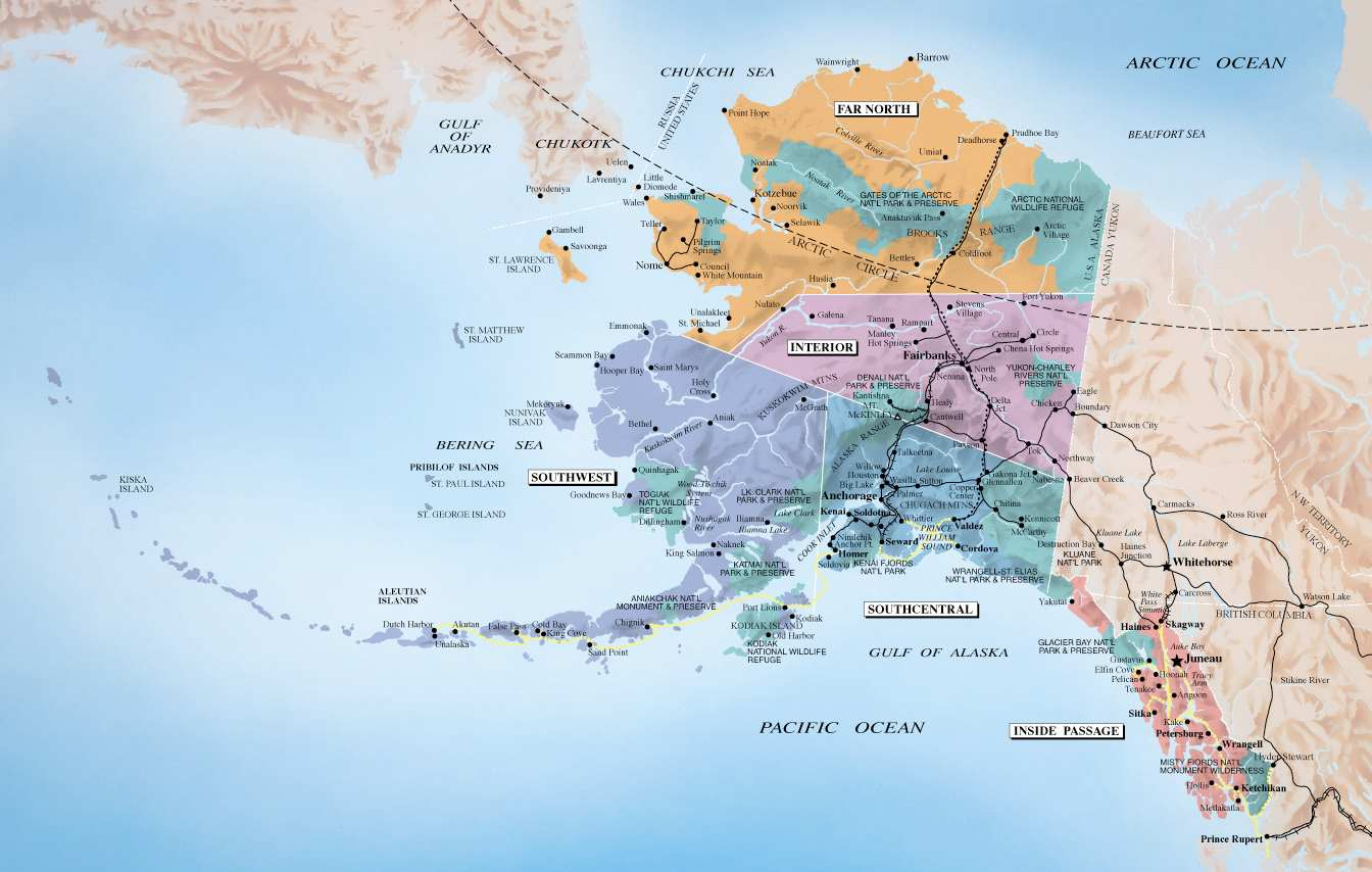 home-james-real-estate-usa-Alaska-map
