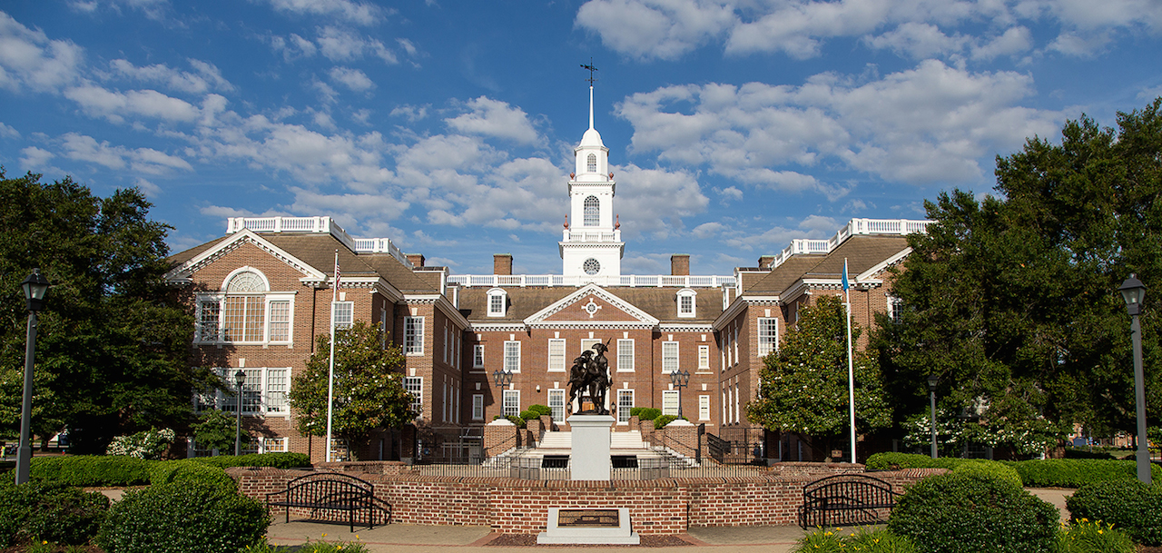 home-james-real-estate-usa-Delaware-Dover-capitol