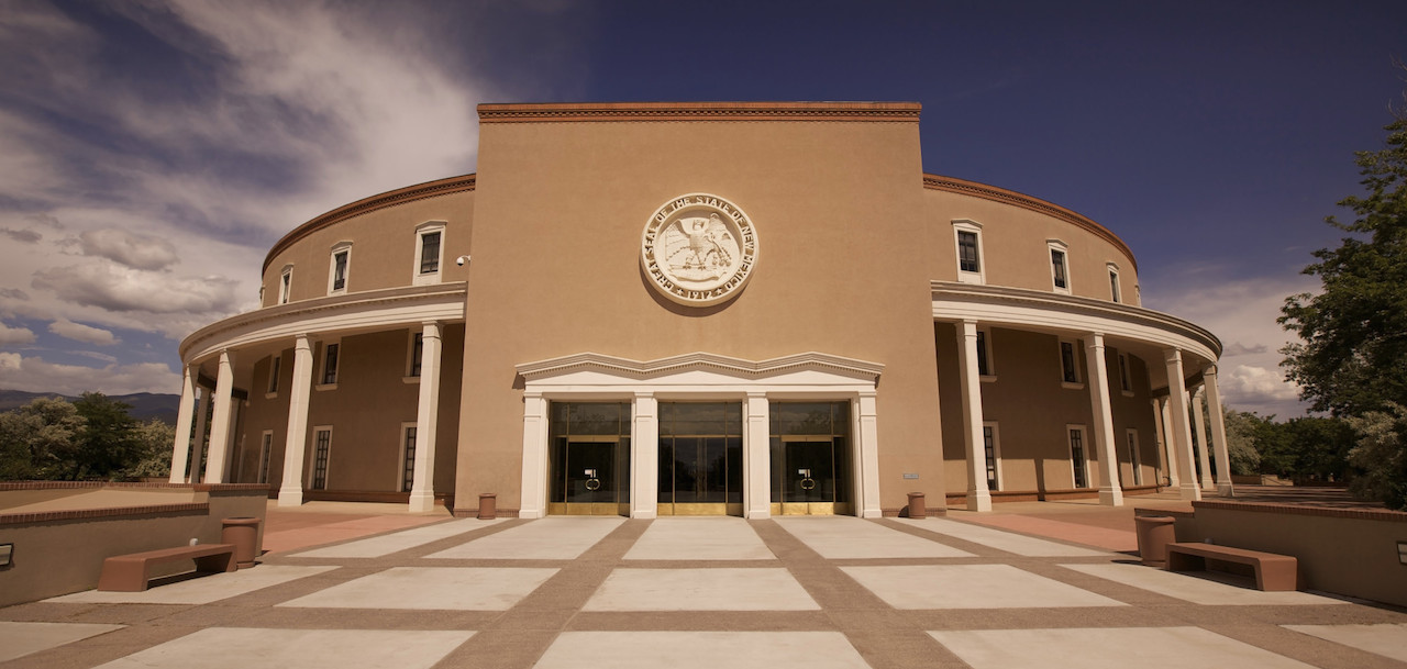 home-james-real-estate-usa-new-mexico-capitol