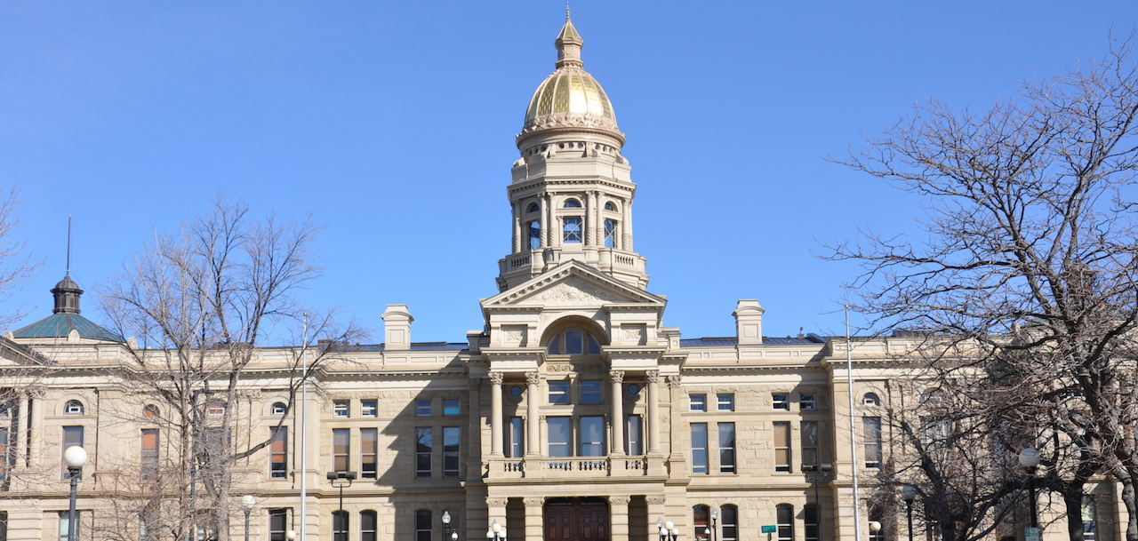 home-james-real-estate-usa-wyoming-capitol-cheyanne