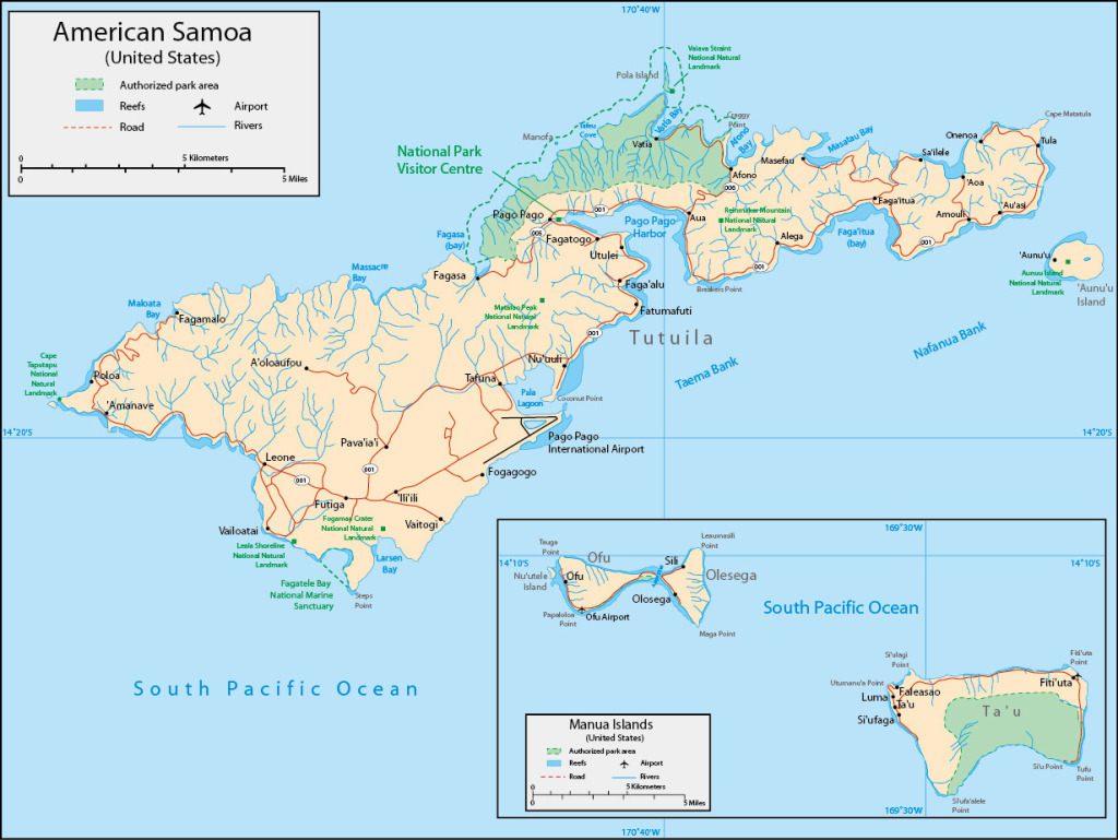 american samoa Pago pago, american samoa – there is one week left to register with fema for disaster assistance the disaster recovery center in pago pago is open to anyone who suffered damage from tropical storm gita.