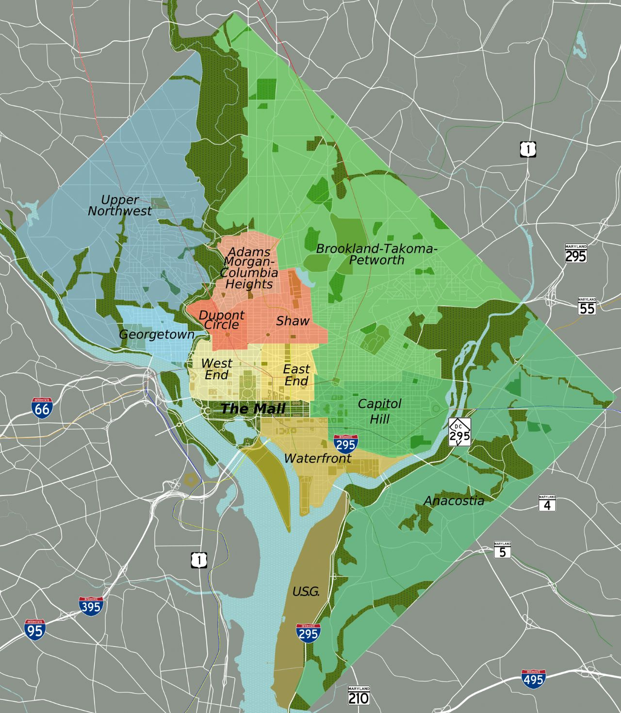 washington_dc_districts_map_grouped